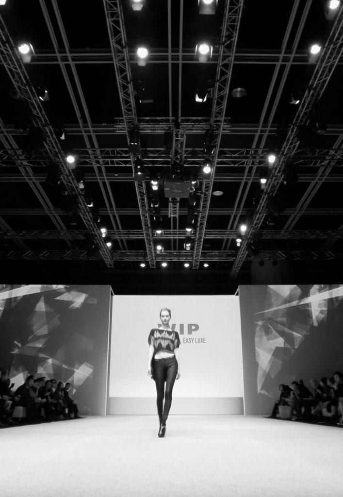 LightShow Fashion